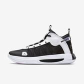 Nike Jordan Jumpman 2020 Pf [BQ3448-006] 男鞋 籃球 喬丹 避震 球鞋 黑銀