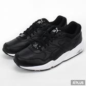 PUMA 男女 R698 CORE LEATHER (休閒)鞋 - 36060102