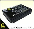ES數位 TZ10 TZ6 TZ7 TZ8 ZR1 ZR3 ZS1 ZS3 ZS5 ZS7 ZS15 ZS20 ZX1 ZX3 ZX7 TX65 DMW-BCG10E 電池 BCG10