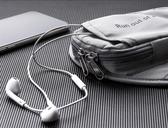 臂包運動手機臂包男女款臂袋裝備跑步臂套蘋果華為oppo健身手腕包通用寶貝計畫