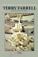 二手書博民逛書店 《Terry Farrell: Selected and Current Works》 R2Y ISBN:1875498168│Books Nippan