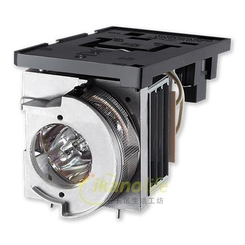 NEC-OEM副廠投影機燈泡NP34LP / 適用機型NP-U321H-R