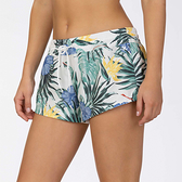 Hurley W SUPERSUEDE LANAI VOLLEY SAIL 海灘褲(女)