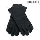 Barebones 防燙手套 Open Fire Gloves CKW-481 / 城市綠洲 (牛皮手套 隔熱 防火花 預防燙傷)