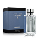 Prada LA FEMME 蔚藍紳士淡香水50ml