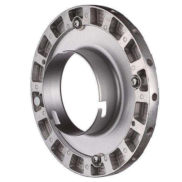 ◎相機專家◎ Phottix 棚燈轉接環 for Comet 高明卡口 群光公司貨 82596