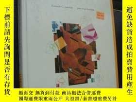 二手書博民逛書店Business罕見Information SystemsY14