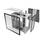LIAN LI 聯力 PC-O11 Dynamic E-ATX 白色 透側 電腦機殼 ( O11DW Dynamic )