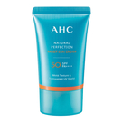 AHC超水感完美保濕防曬乳50ml SP...