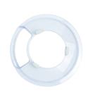 |配件| 透明蓋-山崎新式高效專業抬頭式攪拌機SK-9990SP專用