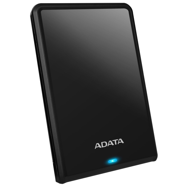 ADATA 威剛 HV620S 2T 2TB 2.5吋 USB 3.1 外接式硬碟