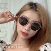 《Caroline》年度最新網紅款潮流行百搭抗UV時尚偏光太陽眼鏡 71629