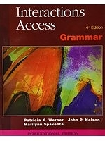 二手書博民逛書店 《A Communicative Grammar, 4e (with Correction)》 R2Y ISBN:0071203907│INTERACTIONSACCESS