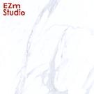 《EZmStudio》珍珠銀狐大理石3D同步壓紋商品陳列/攝影背景板40x45cm 網拍達人 商業攝影必備
