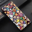 [Desire 828 軟殼] HTC d828 D828u d828g 手機殼 保護套 潮流格子