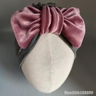 頭巾帽 客人訂制月子帽 睡帽 莫代爾純棉柔軟女帽 包頭 不起靜電 星河光年