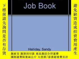 二手書博民逛書店Green罕見Guide to Architect s Job