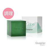 Quaplar 葵柏兒 綠光森林QQ方塊190g(清爽舒適)