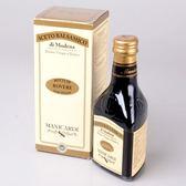 義大利MANICARDI I.G.P巴薩米克醋-橡木風味 250ml