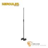【缺貨】麥克風架 HERCULES麥克風架 麥克風架MS202B HERCULES