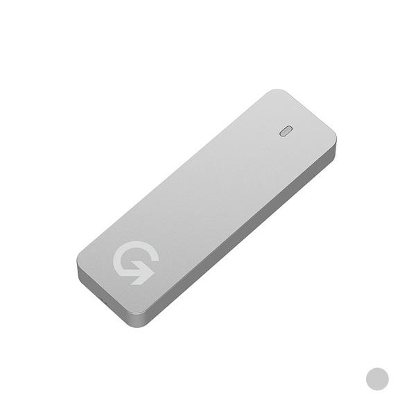 GameToGo 遊戲好棒棒 2 Max 2TB 外接系統 硬碟 Mac變Win10 蘋果 雙系統 全效能 Windows 隨身碟