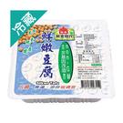 義美鮮嫩豆腐290g【愛買冷藏】