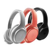 TaoTronics SoundSurge 60 (TT-BH060) 降噪無線耳機 藍牙5.0 快充 主動降噪耳機【WitsPer智選家】