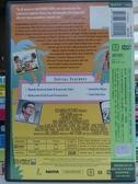 挖寶二手片-P17-309-正版DVD-動畫【七龍珠Z:燃燒吧!!熱戰·烈戰·超激戰/劇場版】-日語發音(直購