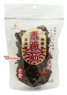 【吉嘉食品】巧益 素蹄筋(辣味) 1包180公克{4713909144718}[#1]