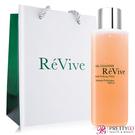 ReVive 精萃潔面凝膠(180ml)加送品牌提袋【美麗購】