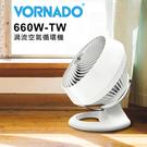 VORNADO 660-TW循環機 2014年 沃拿多 電風扇 循環扇 工業扇 節約 省電 靜音 渦流循環 加速冷房 自然風