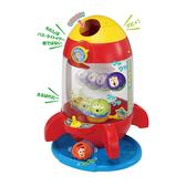 迪士尼幼兒 玩具總動員火箭滾滾球遊戲組_DS96304