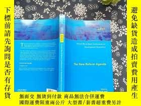 二手書博民逛書店Annual罕見World Bank Conference on