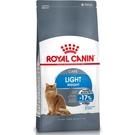 【寵物王國】法國皇家-L40體重控制成貓...