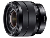 *兆華國際* Sony 10-18mm F4 OSS NEX專用 新力公司貨 三期零利率含稅免運費