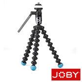 JOBY JB7 金剛爪錄影腳架 GorillaPod Video JB00171  (台閔公司貨)