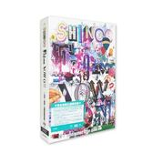 SHINee THE BEST FROM NOW ON 初回豪華盤 雙CD附DVD (音樂影片購)