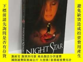 二手書博民逛書店THE罕見IMMORTALS NIGHT STARY22565 不祥 不祥 ISBN:978033052811