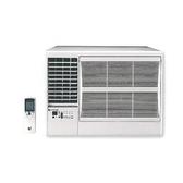 (含標準安裝)冰點變頻窗型冷氣FWV-50CS2-L左吹
