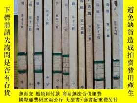 二手書博民逛書店罕見文史資料選輯(第十八輯)Y11359 中國人民政治協商會議全
