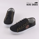 [Here Shoes](男鞋24.5-...