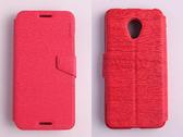 gamax HTC Desire 700 dual sim(7060)/Desire 700 dual CDMA 亞太機 側翻式手機保護皮套 簡約系列