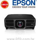 (0利率) EPSON Pro L140...