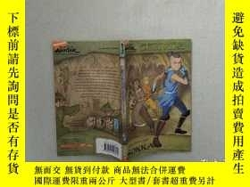二手書博民逛書店THE罕見TALE OF SOKKAY17081