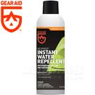 Gear Aid   McNett 20420 防潑水噴劑Air Dry Waterproofing Spray快乾潑水劑 可用於背包/防水透氣衣物