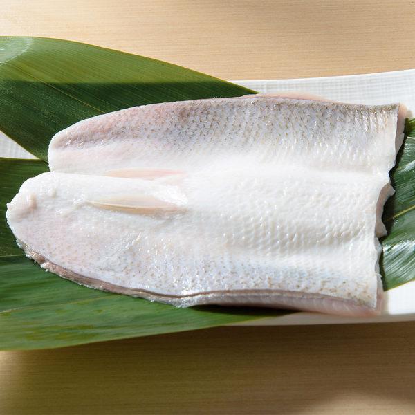 【愛上新鮮】台南無刺虱目魚肚8片