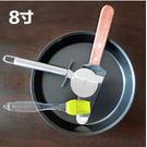 烘焙工具套裝不粘烤盤蛋糕模具烤箱用  Eb8332『毛菇小象』
