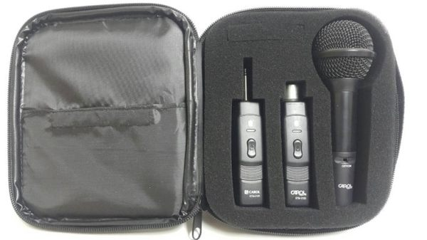 CAROL BTM-210R 藍芽無線教學麥克風接收器  210C 210D藍芽MIC 頭戴式 耳掛式