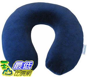 [美國直購]  Travelmate  Memory Foam Neck Pillow
