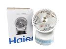 Haier 海爾 CF091 真360度 空氣循環扇